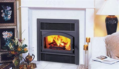 Superior Brand Fireplace by Superior Wct4820 Custom Series Epa Phase Ii Circulating