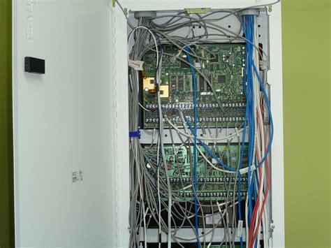 home automation wiring honda 2 4 engine diagram
