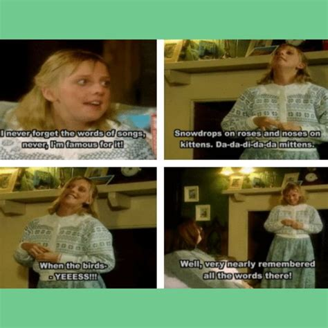 theme music vicar of dibley 35 best vicar of dibley images on pinterest vicar of
