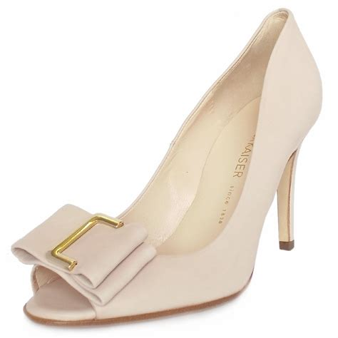 blush high heels blush pink high heels is heel