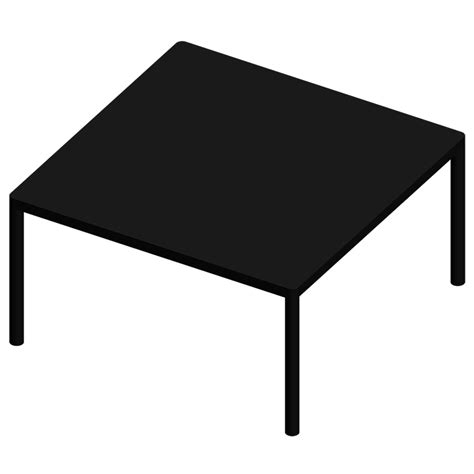 Glass Conference Table Ikea White Conference Table Ikea Medium Size Of Galant Drawer Unit Ikea Galant Desk Screws Ikea Desk