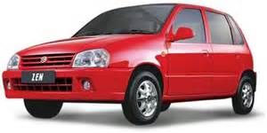 Maruti Zen Lxi Used Cars In Delhi Maruti Zen Lxi 2006 Price Specs Review Pics Mileage