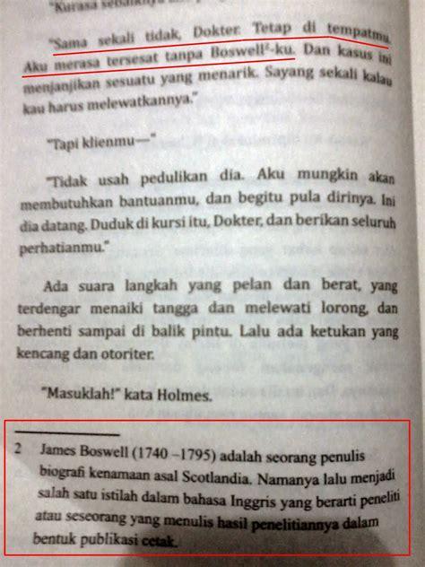 Sari Sejarah Filsafat Barat Harun Hadiwijono widyawati s world kutipan dan catatan kaki