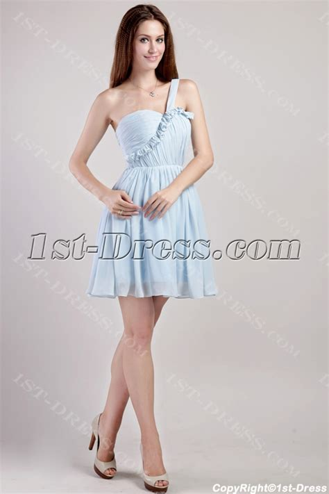short light blue dresses for juniors light blue junior prom dresses short cheap 2291 1st dress com
