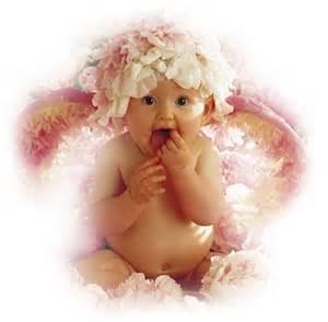 le baby baby plaatjes animaatjes nl