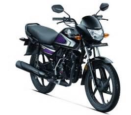 Honda Bike Neo Top 10 Best Top Mileage Bikes Below 60 000 In India 2016
