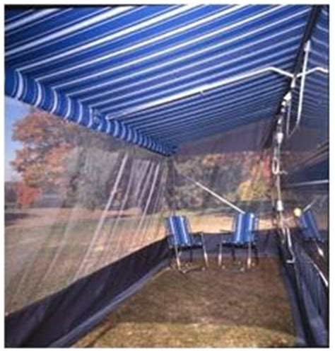 travel trailer awning screen room 1000 images about gmc motorhome on pinterest gmc