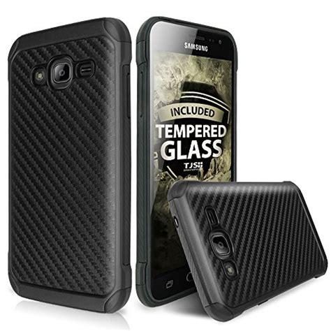B1 Tempered Glass Color Samsung J7 J700 J7 Kode Dg1 1 galaxy j7 2015 with tjs tempered glass screen