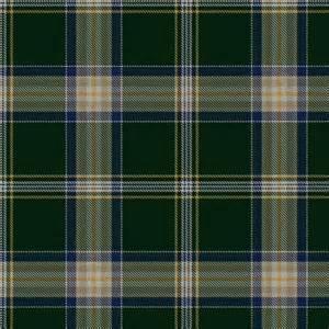 irish plaid mccabe scots irish 8 tartan scotweb tartan designer