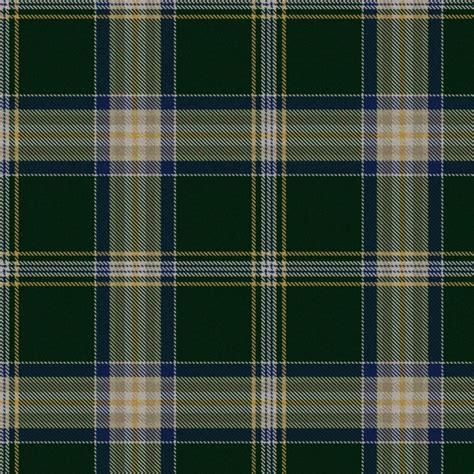 irish plaid mccabe scots irish 8 tartan scotweb tartan designer