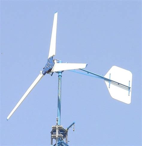 17 best images about wind turbines on