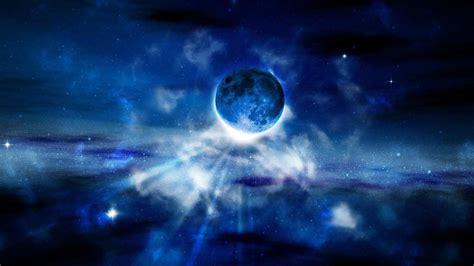 Moon Paradise moon paradise live wallpaper apk free