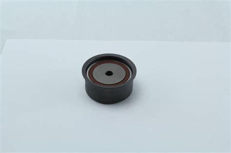 Timing Belt Viva timing belt idler pulley suit holden astra ts ah x18xe