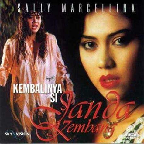 film panas indonesia tahun 1980 an 10 film panas tahun 1990 an ini bisa bikin pikiran nggak