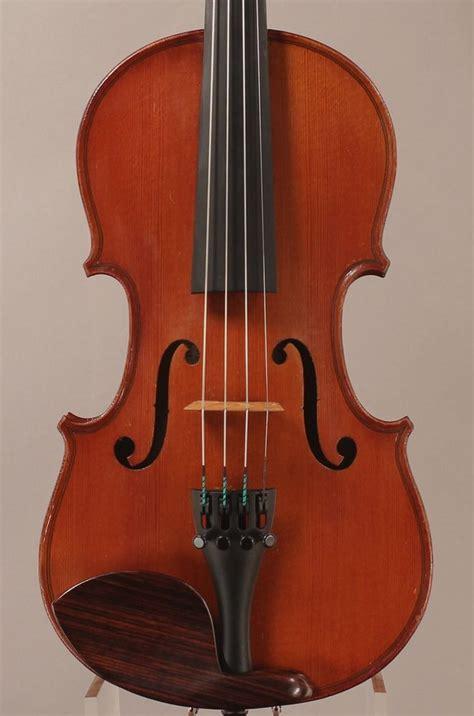 Ebay Violin | old antique vintage violin antonius stradivarius 1721 1