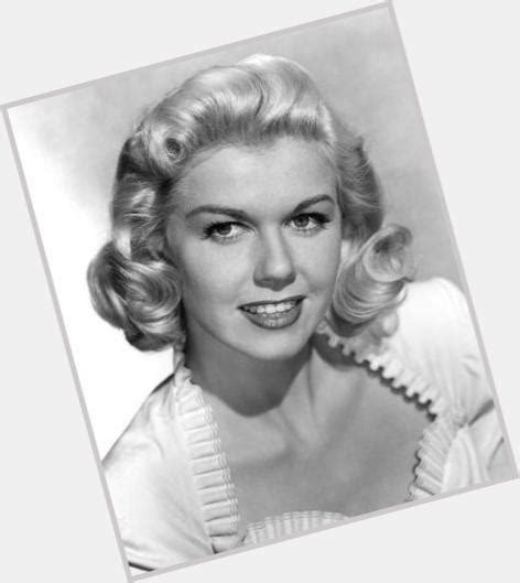 actress doris day still alive doris day official site for woman crush wednesday wcw