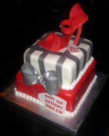 kuchen schuhe shoe cake pictures and ideas