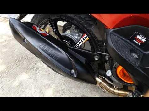 Seal Pully Mio M3 Soul Gt Led 2 Pcs 2sx E7645 Yamaha Genuine how to change yamaha mio motorcycle mpg doovi