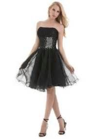 On pinterest formal prom cheap prom dresses and purple prom dresses