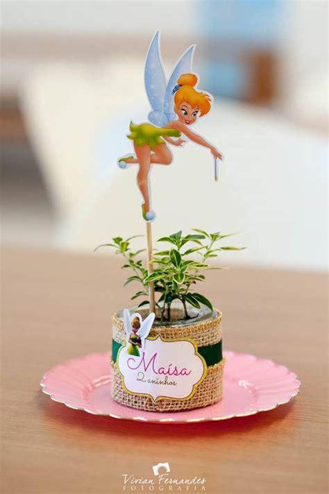 kara s ideas tinkerbell garden birthday kara s ideas