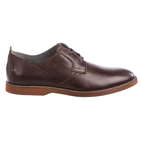 oxford shoe for florsheim hifi plain oxford shoes for save 36