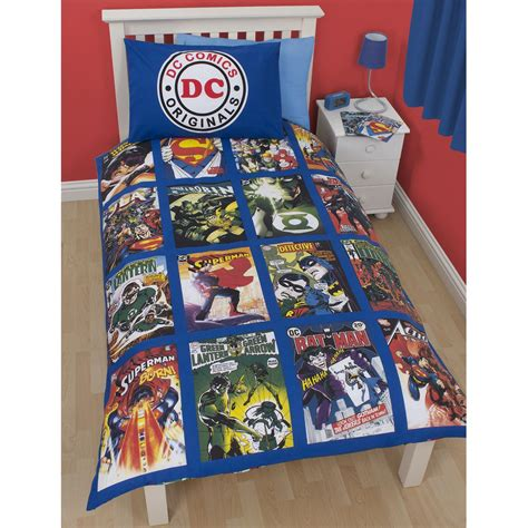 marvel comics bedding official marvel comics bedding and bedroom accessories bags backpacks and more