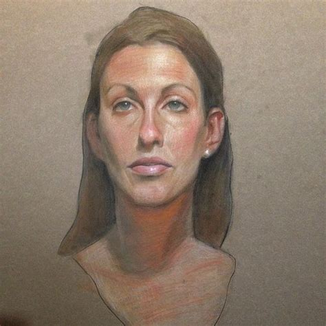 colored pencil painting portraits 0385346271 colored pencil portrait art the amazing studios and beautiful
