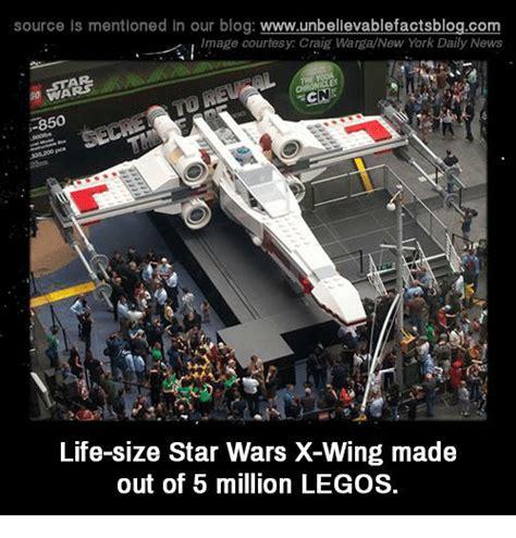 Lego Star Wars Meme - funny lego memes of 2016 on sizzle 9gag
