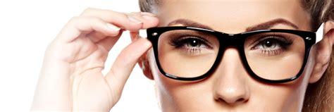 imagenes de opticas modernas productos todo 211 ptica gafas graduadas y de sol