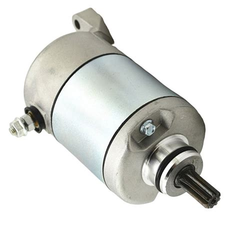 buy wholesale starter motor parts from china