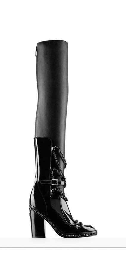 17 best images about trend thigh high boots on