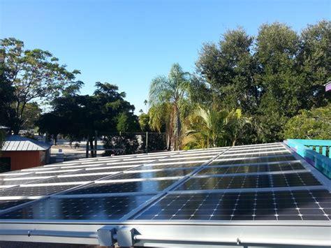 solar panels florida the grass roots pushing florida constitutional amendment