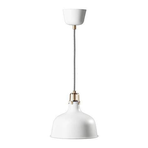 Ranarp L by Ranarp Suspension Ikea