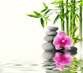 Desk Zen Garden by Relaxing Spa Reflection Water Stones Zen Rxmg