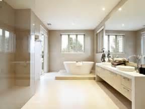 nice hamilton bedroom set: related post with modern bathroom design with spa bath using ceramic