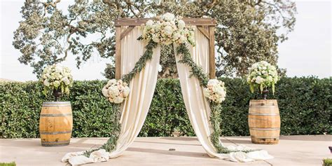 Wedding Rentals by Pleasanton Event Rentals And Wedding Rentals In