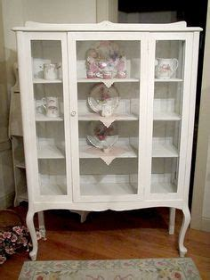 white queen anne bedroom furniture 1000 images about queen anne furniture on pinterest