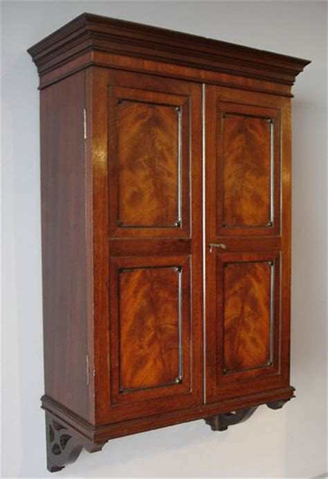 small antique wall cabinet antique wall cupboard uk