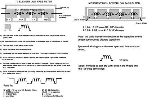 high pass filter pdf low pass filter circuits pdf 28 images low pass filter circuits pdf 28 images high low pass