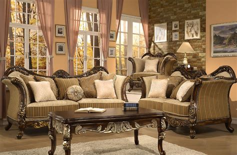 victorian couch set stunning and contemporary victorian decorating ideas