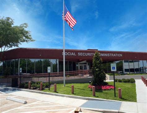 Social Security Office Midland Tx by Social Security Office Tx Awesome Social Security Office