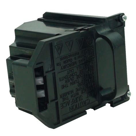mitsubishi wd 65733 l replacement 915p061010 cartridge for mitsubishi wd