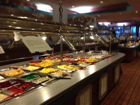 royal buffet price royal buffet herndon restaurant reviews phone number photos tripadvisor