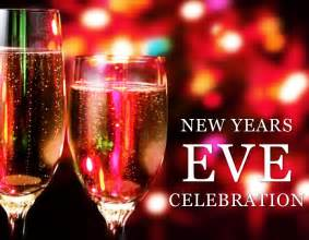 raleigh new years new years at oro downtown raleigh oro restaurant