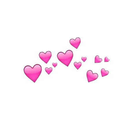 imagenes png we heart it hearts halo discovered by sydney on we heart it
