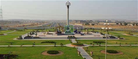 bahria town pakistan an overview of bahria town karachi upn