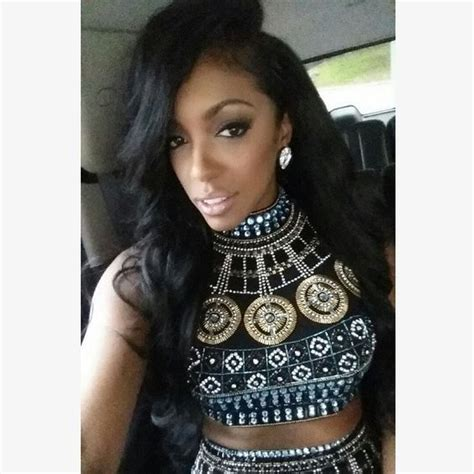 porsha williams porsha4real instagram photos websta pinterest the world s catalog of ideas