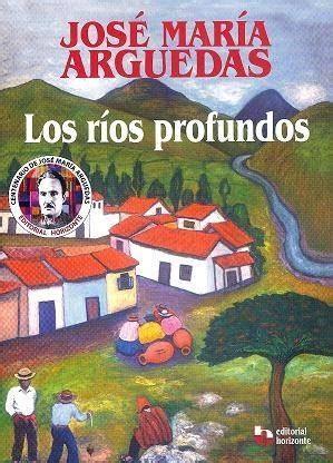 imagenes obras literarias exposici 211 n de obras literarias peruanas