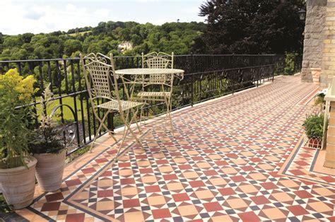 Veranda Flooring Ideas by Floor Tiles Domestic Commercial Tiles Elstow Ceramics