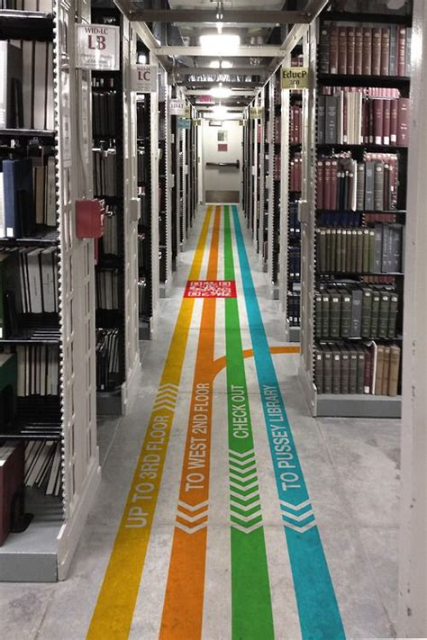 Ways To Find 25 Best Ideas About Floor Graphics On Directional Signage Wayfinding